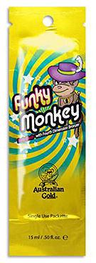 Funky Monkey Pkt