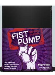 Fist Pump™