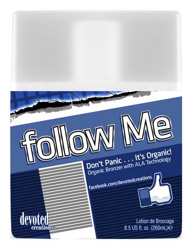 Follow Me™