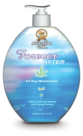 Forever After® 24-Hour Hydrating Tan Extender