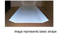 TAN SYSTEMS INTERNATIONAL 105 - BENCH