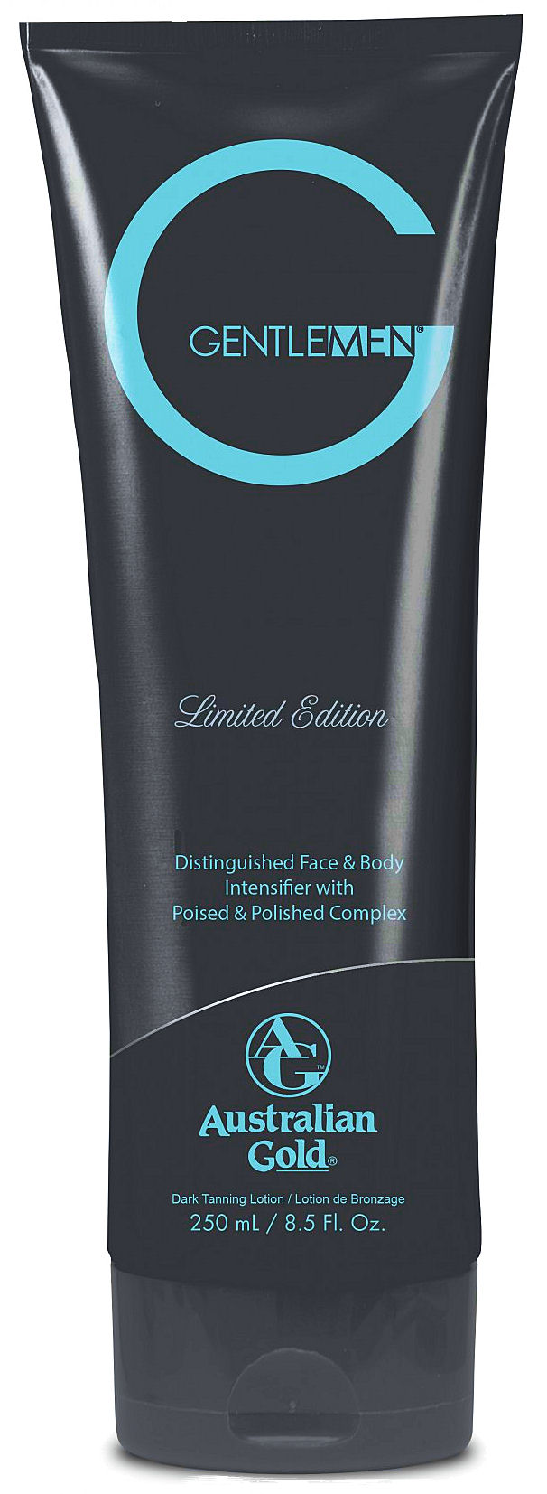 G Gentlemen® Limited Edition Dark Intensifier