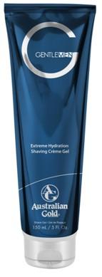G Gentlemen™ Extreme Hydration Shaving Crème Gel