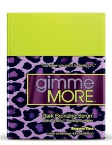 Gimme More!™