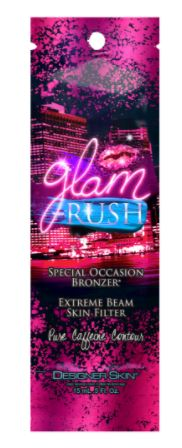 Glam Rush™ Special Occasion Bronzer® Pkt