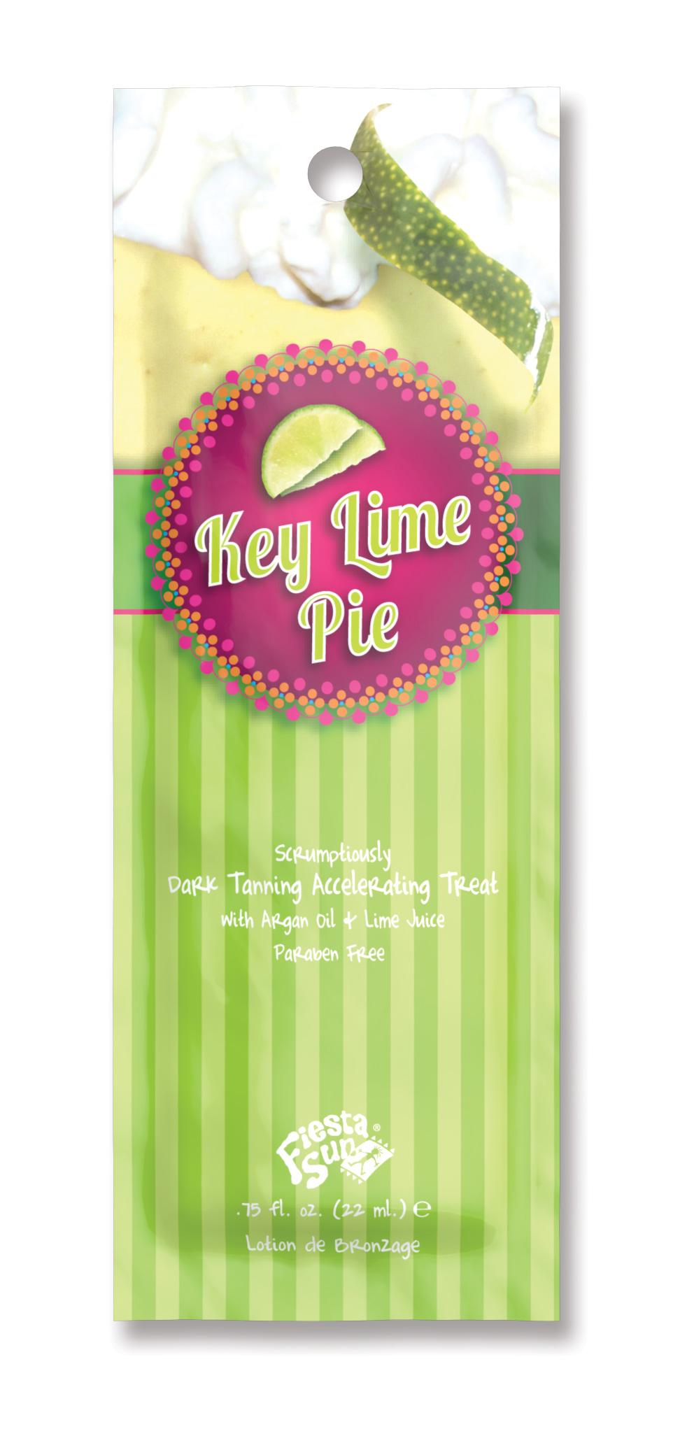Key Lime Pie™ Pkt
