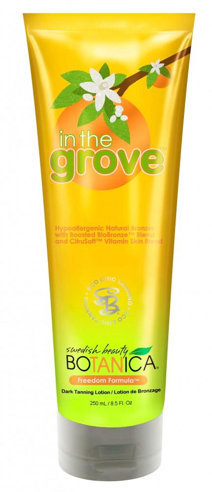 In the Grove™ Hypoallergenic Natural Bronzer