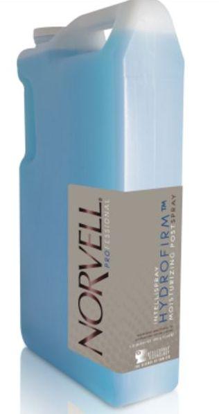 Intellispray HYDROFIRM™ Moisturizing Post Spray