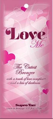 Love Me™ The Cutest Bronzer Pkt