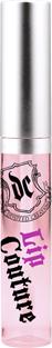 DC Lip Couture™ Lip Gloss