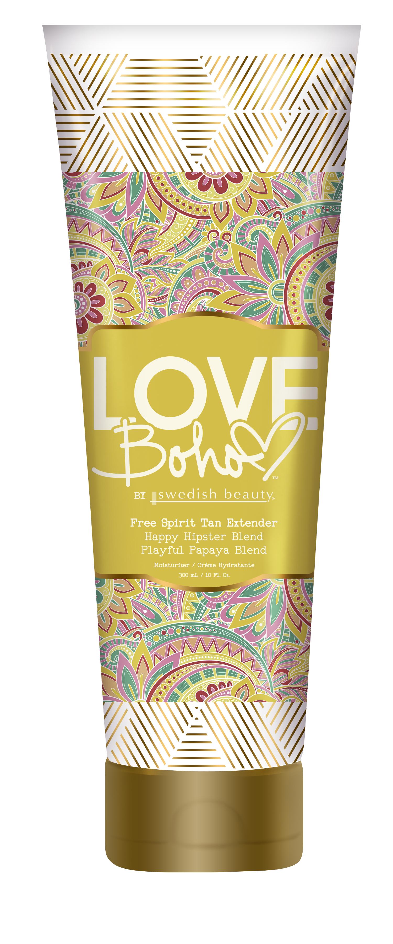 Love Boho™ Tan Extender