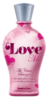 Love Me™ The Cutest Bronzer