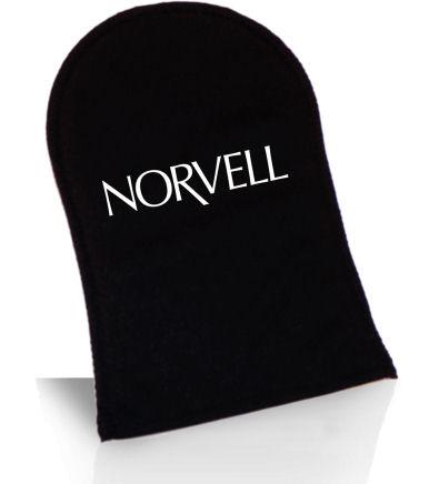 Norvell Sunless Applicator Mitt