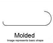 ROYAL SUN MODULAR LAMP TUBE - CANOPY