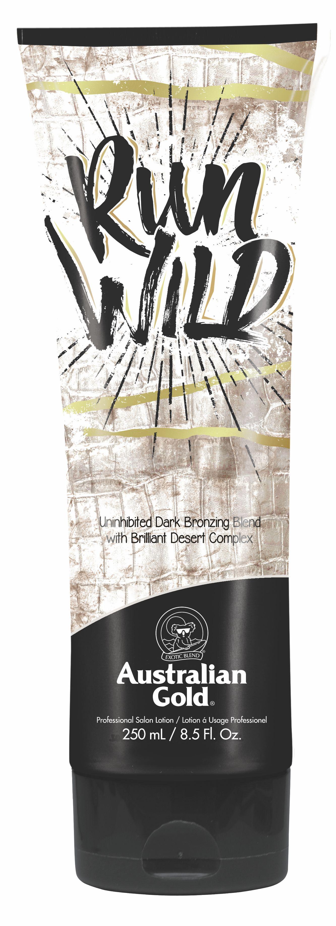 Run Wild™ Bronzer
