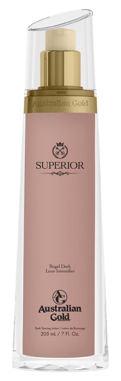 Superior™ Dark Regal Luxe Intensifier
