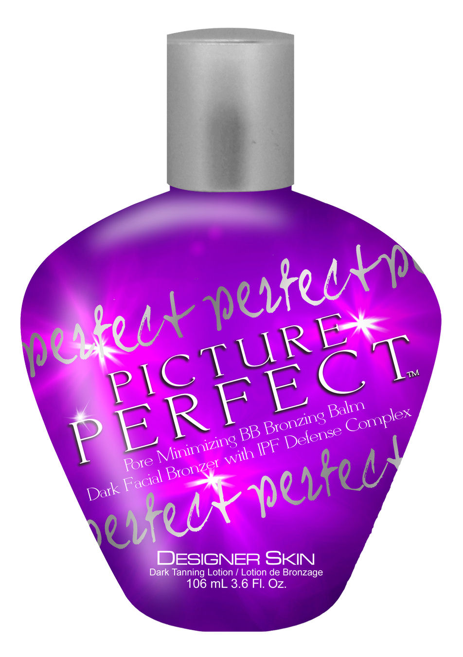 Picture Perfect™ Pore Minimizing BB Bronzing Balm