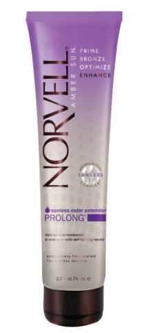 Sunless Color Extender PROLONG™ 2.5 oz