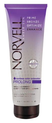 Sunless Color Extender PROLONG™ 8.5 oz
