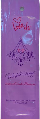 Purple Reign® Pkt
