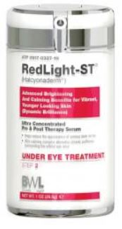 Red Light-ST™ Ultra Concentrated Skin Lightening Serum
