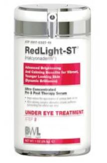 Red Light-ST™ Ultra Concentrated Post Under Eye Serum