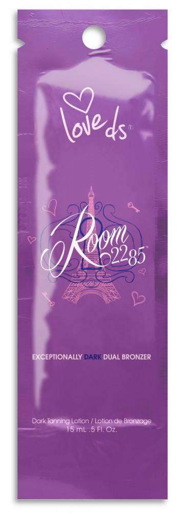 Room 2285™ Dark Dual Bronzer Pkt