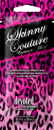 Skinny Couture™ Pkt