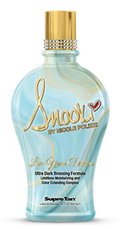 Snooki™ Live Your Dream Ultra Dark Bronzing Formula