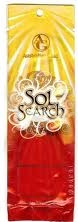 Sol Search Pkt