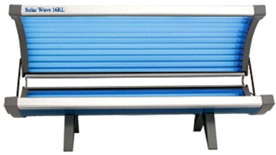 Solar Wave 16RL 110V