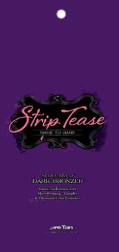Strip Tease™Pkt