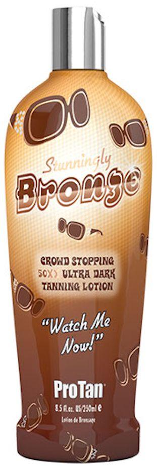 Stunningly Bronze™ 50XXX Bronzer