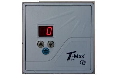 T-Max® 3W/G2™