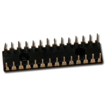 T-Max T3W Timer Chip