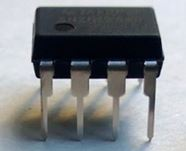 T Max Manager Pro Communication Chip