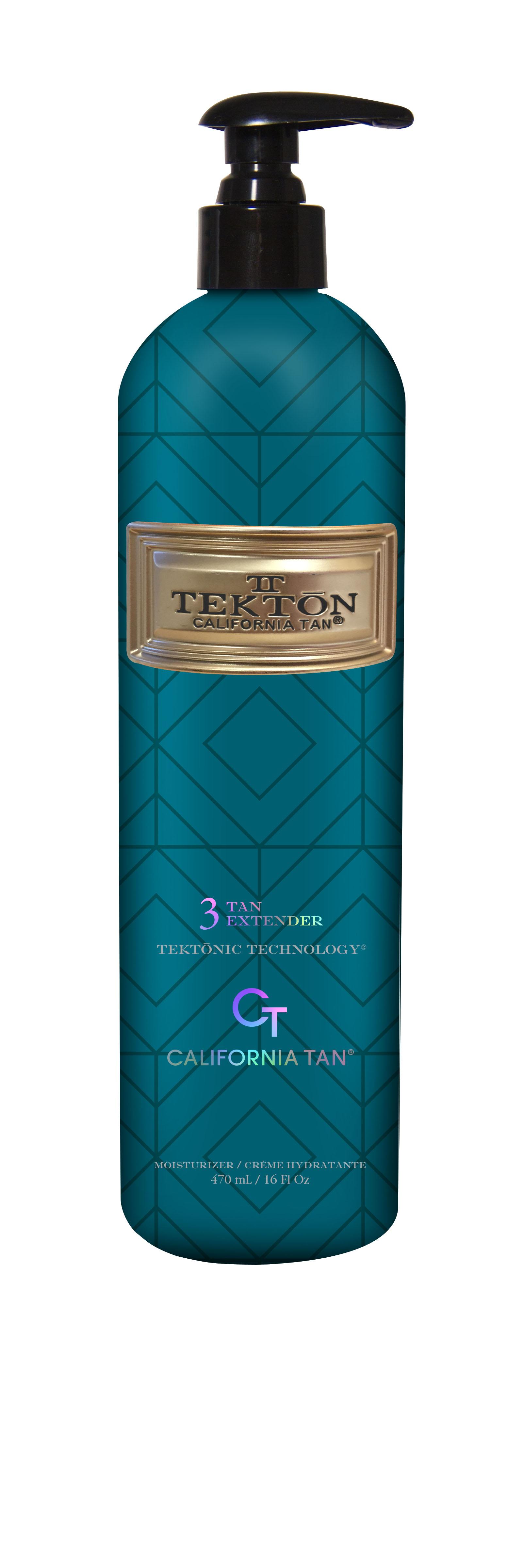 Tekton® Tan Extender