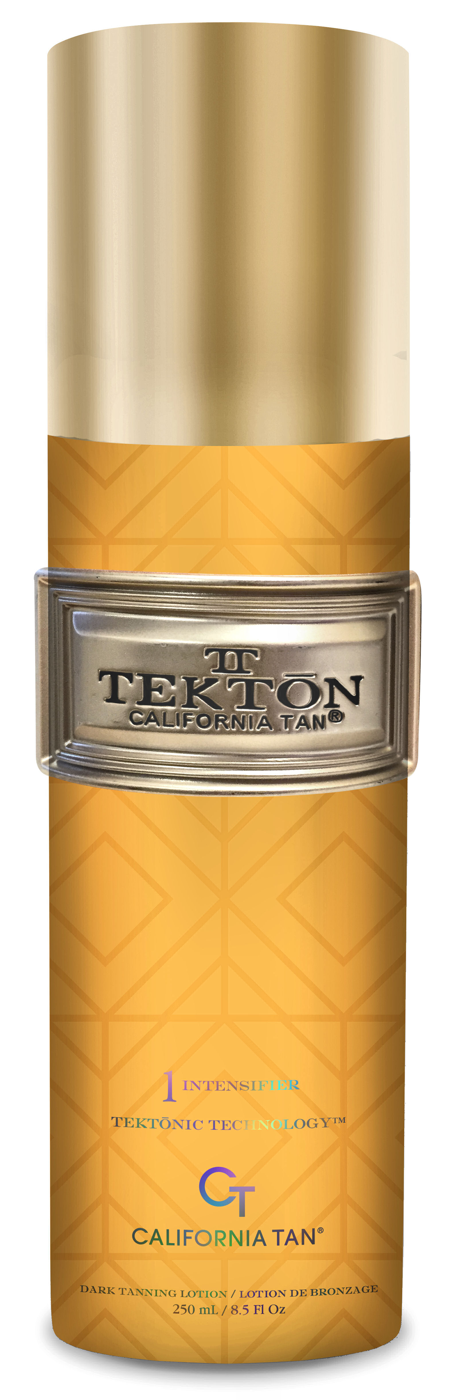 Tekton™ Intensifier Step 1