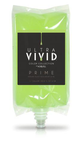 ULTRA VIVID™ PH Balancing Prep Spray