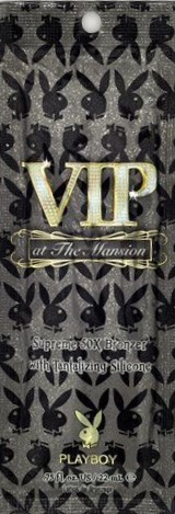 VIP at the Mansion™ Supreme 50X Bronzer