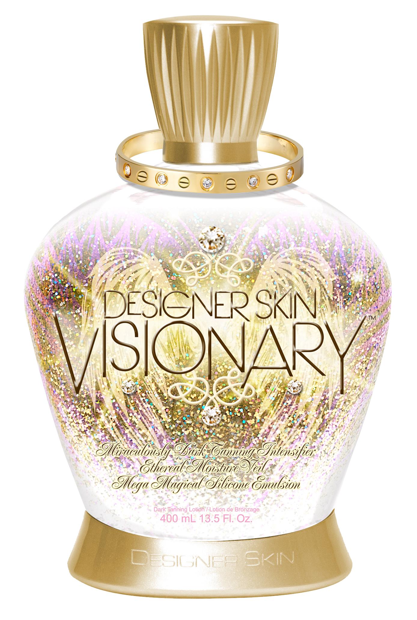 Designer Skin Visionary™ Intensifier