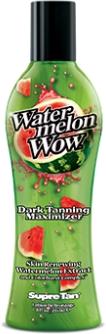 Watermelon Wow™ Maximizer