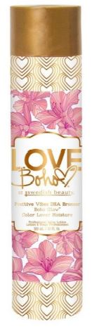 Love Boho™ Wild Heart White Bronzer