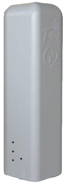 T-Max® G2™ Access Point