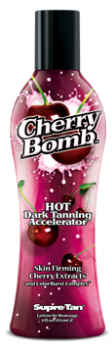 Cherry Bomb™ Hot Maximizer