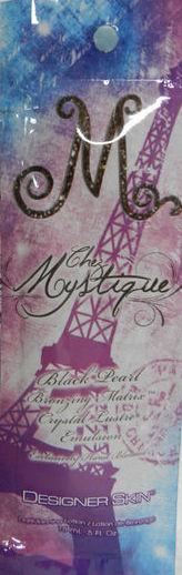 Chez Mystique™ Pkt
