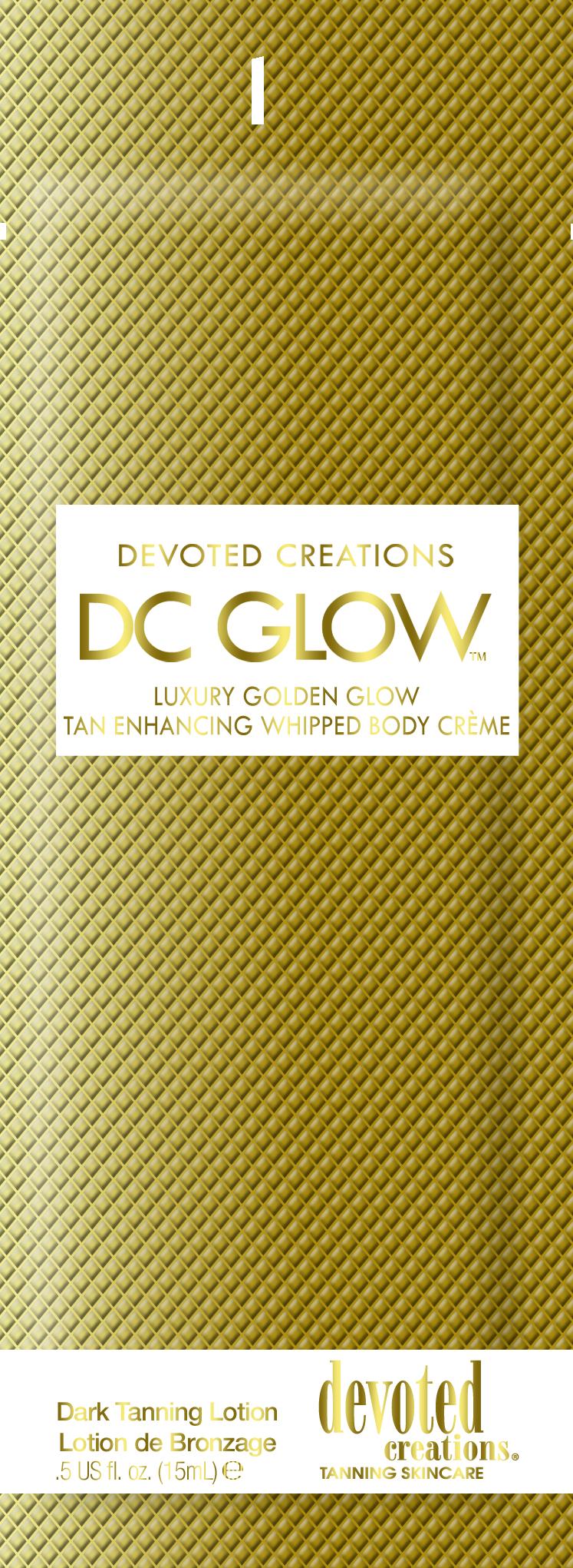 DC Glow™ Pkt