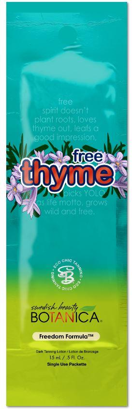Free Thyme™ Pkt