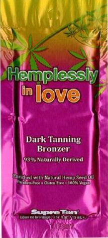 Hemplessly In Love™ Pkt