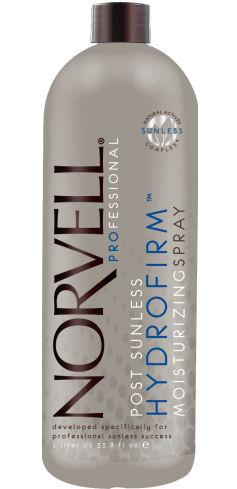 Post Sunless HydroFirm™ Moisturizing Spray 34 oz